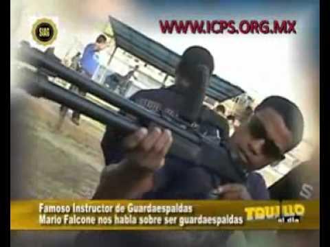 MARIO FALCONE EN PERU 1.wmv