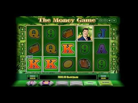 Игровые автоматы онлайн казино — играть бесплатно