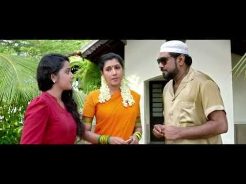 Marubhoomiyile Aana Malayalam Movie Making...