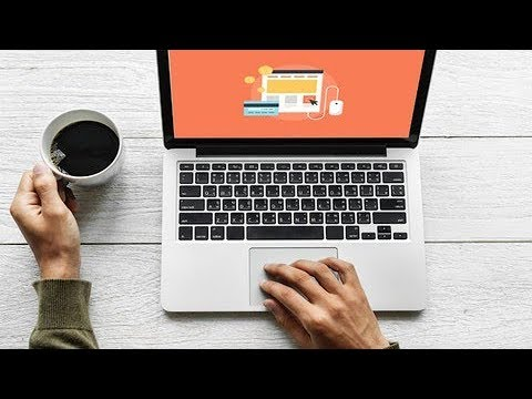Affiliate Marketing Master Class Step By Step Guide 2018  Udemy