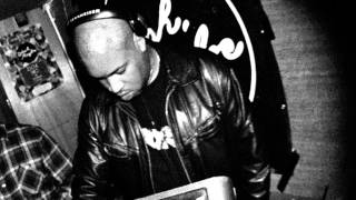 DPM — Ave Some of That (D.O.K Remix) (radio rip)