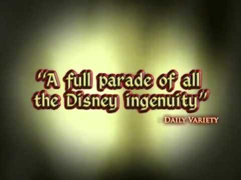 Walt Disney Films Robin Hood 1973 Youtube