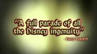 Walt Disney Films - Robin Hood (1973)