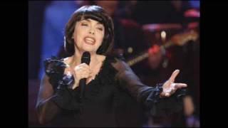 Mireille Mathieu - The Trolley Song