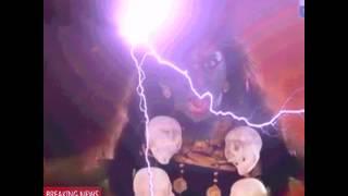 Jai kali kalkatte wali power song by dj mix
