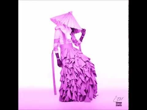 Young Thug - Guwop (feat. Quavo, Offset and Young Scooter) [slowed]