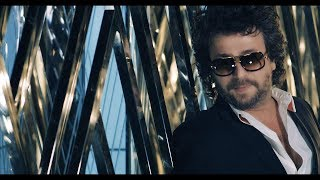 Download Video MANSOUR  -  AY ESHGHAM منصور - آی عشقم MP3 3GP MP4