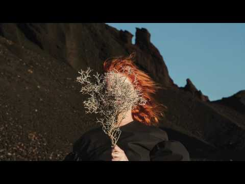Goldfrapp - Become The One (Official Audio)