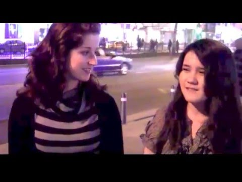 Study Abroad with Forum-Nexus: Interview With Emily Samuelson & Serena Dalrymple