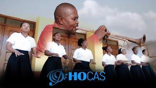 USHUHUDA - Hossana Catholic Singers - HOCAS (Official Video HD)