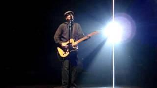 Baixar Matthew Good - A single Explosion / Born Losers