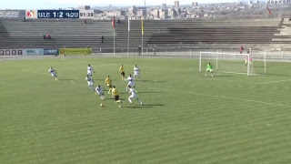 Alashkert FC vs Gandzasar full match