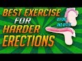 Best Exercise For Curing Erectile Dysfunction - Exercise To Cure Erectile Dysfunction