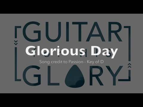 Glorious Day - Passion (Full Play-through)