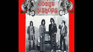the-count-bishops-good-gear