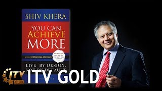 You Can Win By Shiv Khera Pdf