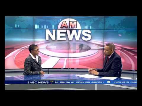 City of Joburg to address rats problem