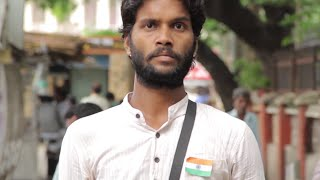 PUBLIC REACTION ON INDIAN NATIONAL ANTHEM (SOLO STREET FLASH)