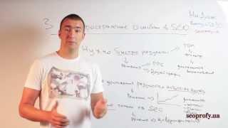 видео Юзабилити анализ корзины на сайте