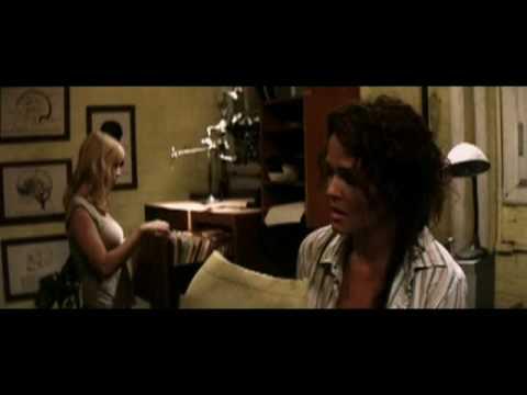 Crazy Eights - Trailer