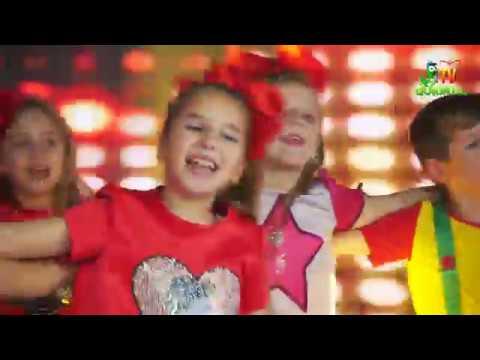 Cantec nou: Picaturi Muzicale - Prieteni