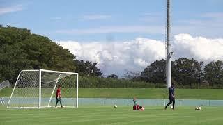 サッカー業界への就職に強いサッカー専門学校JAPANサッカーカレッジhttp...