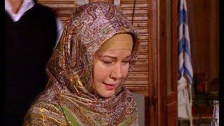 Hafız - Kanal 7 TV Filmi