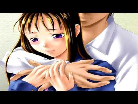 Fujita Maiko - Imademo Anata Ga (English Lyrics & Romaji)