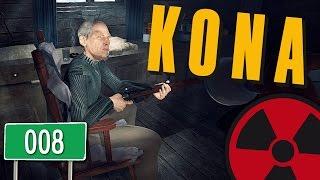 Kona - 008 Wir sind nicht allein  Lets Play - Deutsch