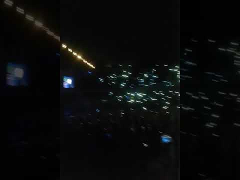 @5sos ft Mijito rico In Chile Movistar Arena