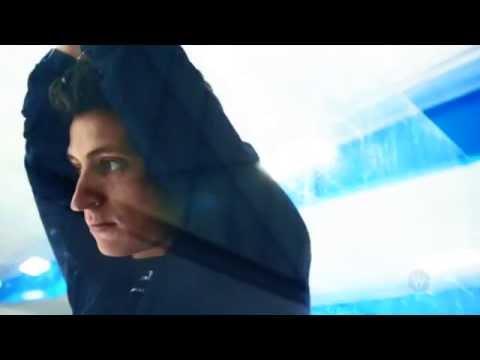 Tessa Virtue & Scott Moir // [Kiss me hard before you go] // Summertime Sadness - Unfinished