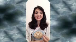 Luna Noua in Balanta - 9 Octombrie 2018 - Astrolog Laura Hagiu