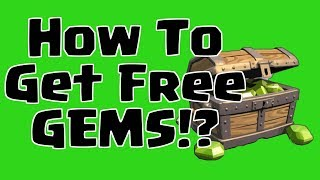 Fastest Way to EARN GEMS for Clash of Clans | Clash of Clans INDIA HINDI