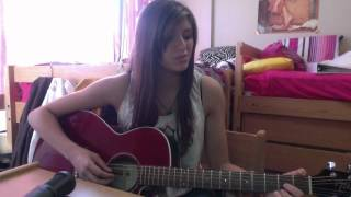 New Soul, Yael Naim - Cover - Marin...