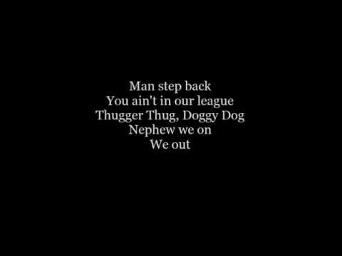 Young Thug - Get High feat. Snoop Dogg  & Lil Durk (Lyrics)