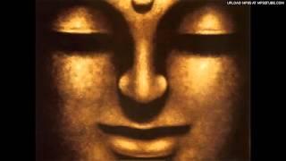 Beastie Boys - Bodhisattva Vow