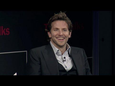 Bradley Cooper | Interview | TimesTalks