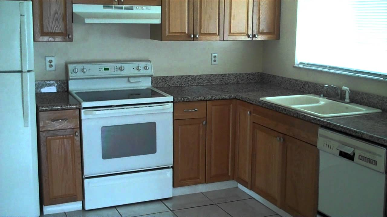 3/2 house for rent in Port St Lucie, FL Near parks, hospital ...