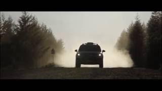 Магадан-Лиссабон: на Volkswagen Touareg за 6 дней!(Это не тест драйв и не обзор Volkswagen Touareg V6 TDI, а небольшой тизер о том, как мы решили поставить мировой рекорд...., 2016-07-20T09:17:11.000Z)