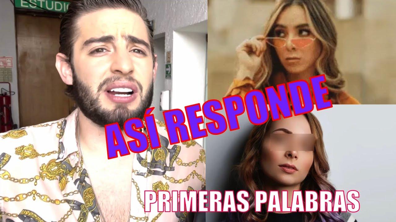 Vaya Vaya : Diego responde a haters, Alba vs Diego, Y0ss primeras palabras, tensión en Hoy
