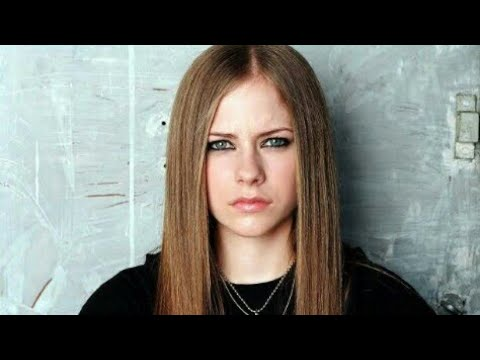 Avril Lavigne Dating A Music Producer