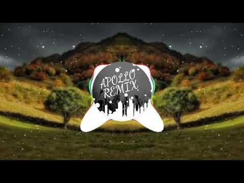 DJ MAMA MUDA TIK TOK (Apollo Remix)