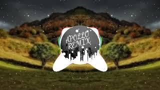Gambar cover DJ MAMA MUDA TIK TOK (Apollo Remix)
