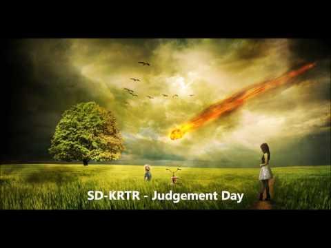 SD-KRTR - Judgement Day