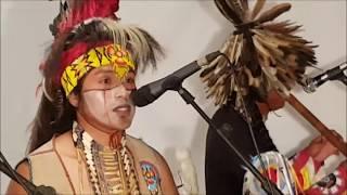 엘 꼰도르 빠사 에콰도르 인디언 공연 pta