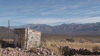Video: Juella, el pueblo quebradeño que tendrá agua gracias al ProHuerta