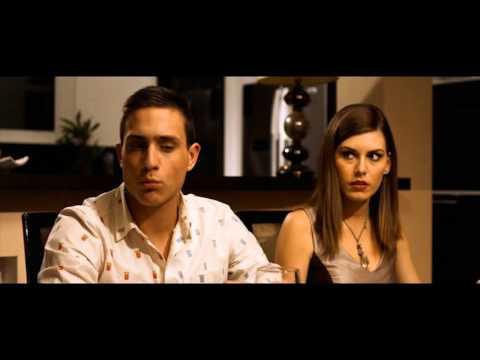 Panama -  Insert 3  iz filma, u bioskopima od 22. oktobra!