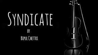 Syndicate- cover by Peter McDonough (copperhead165) - Bipul Chettri- Syndicate LYRICS HD