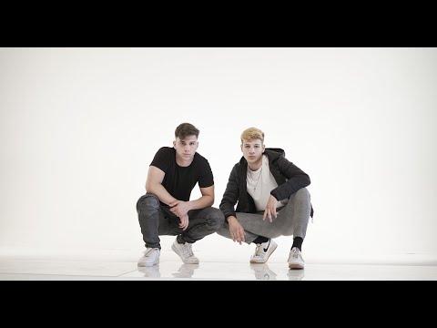 Bruno x Spacc - Budán vagy Pesten (  OFFICIAL MUSIC VIDEO ) mp3 letöltés