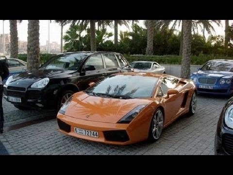 Авто из ОАЭ с доставкой - AUTO_MODELS: